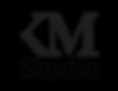 KM logo-01.png
