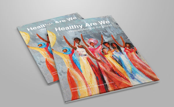 healthy-are-we-book.jpg