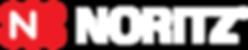 noritz_logo_white-01.png