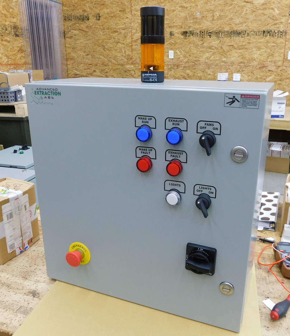 Control panel 300m.jpg