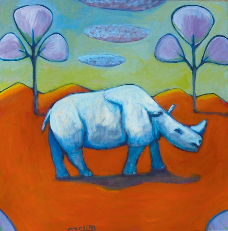 2013 white rhino 2