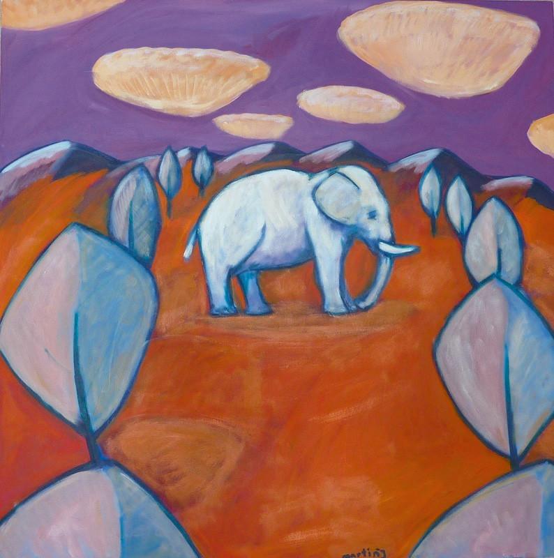 2013 white elefant 2