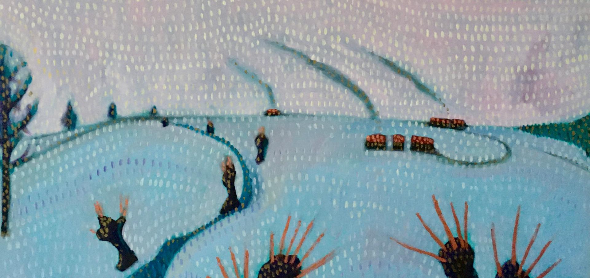martinj 2020 Winterbild 110 x 100cm.jpeg