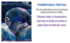 Conference Survey for Website.PNG