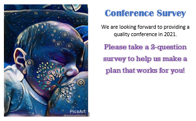 Conference Survey for Website.PNG