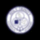 HTCA - Final Logo 6-22-17 (2)_clipped_re