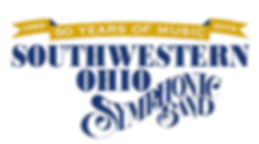 50_logo2.png