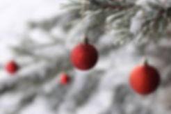 christmas-christmas-balls-christmas-orna