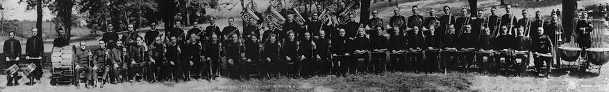 band composite.jpg