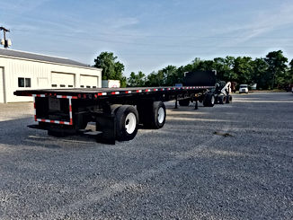 Flatbed Trailer Pic.jpg