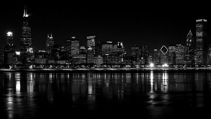 Chicago-Night-Skyline-bw.jpg