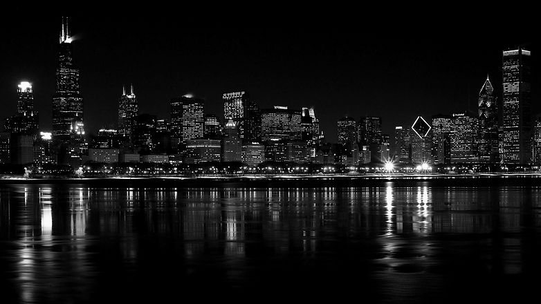 Chicago-Night-Skyline-bw.jpg