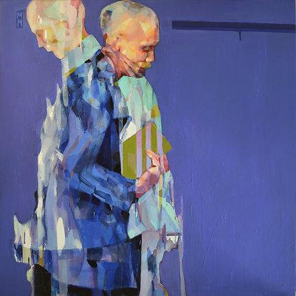 Burden,2012