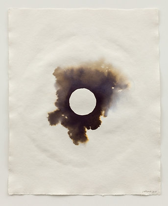 Single Eclipse, 2013