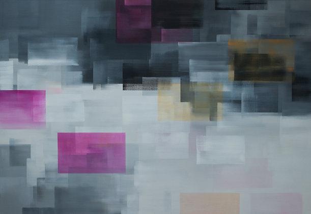 Pixels Paused 4