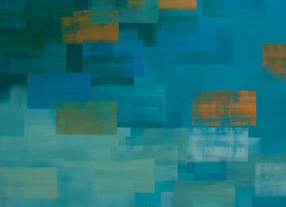 Pixels Paused 2