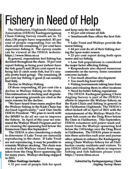 Fishery needs help.JPG