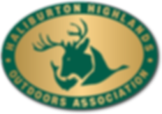 HHOA LOGO-gold+green.png