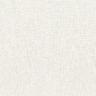 A. Textil 01