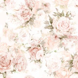 A. Roses 19