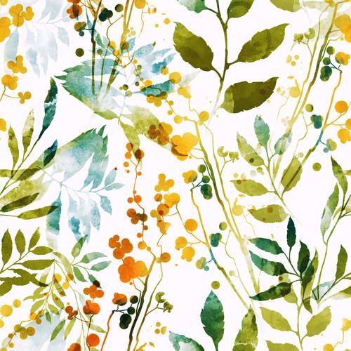 A . Botanical 22