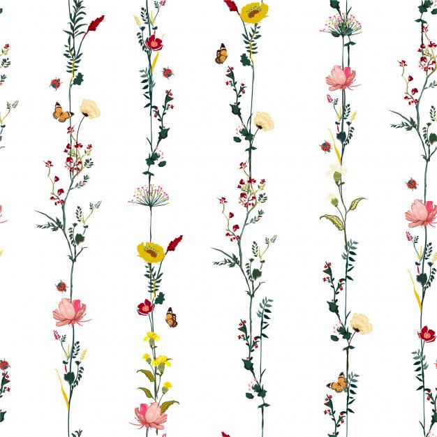 A . Botanical 28