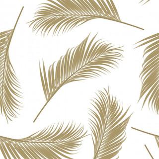 A.  Palms 11