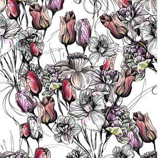 A. Roses 35
