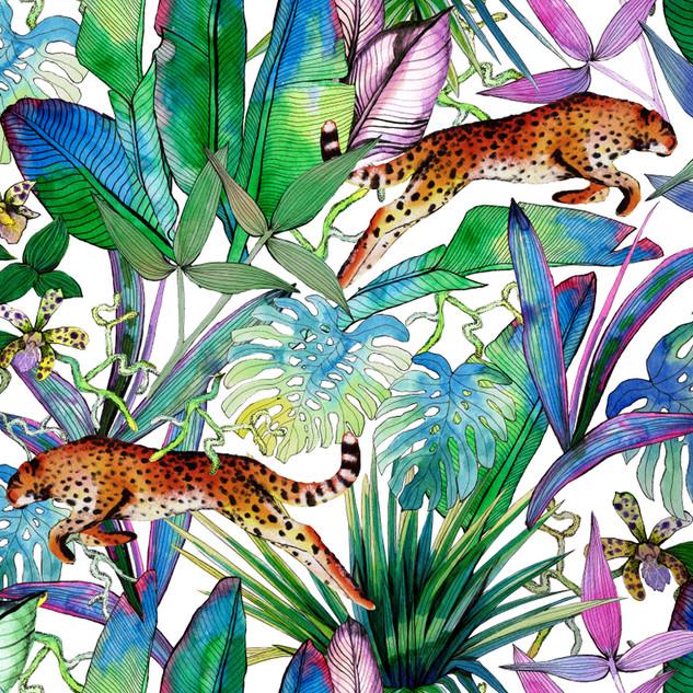 A. Jungle 04