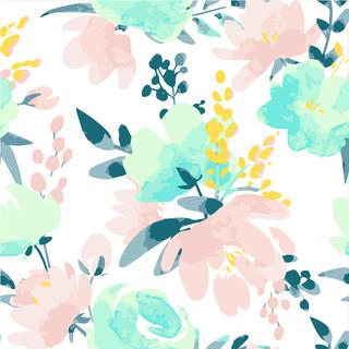 A. Florales. 04