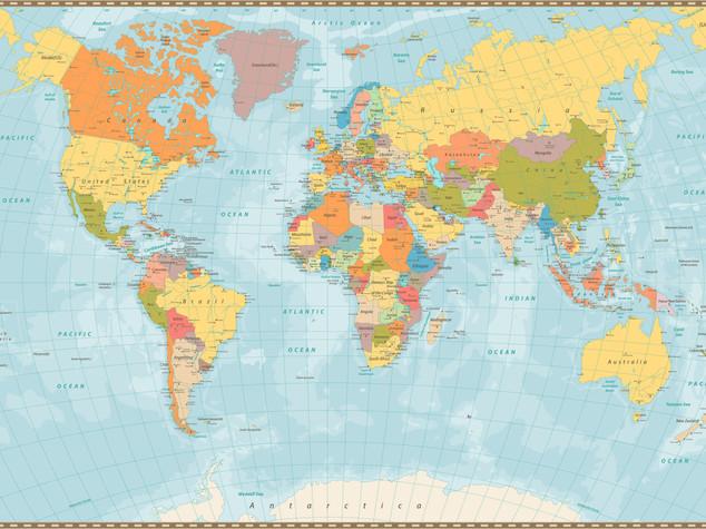 Mapa 20