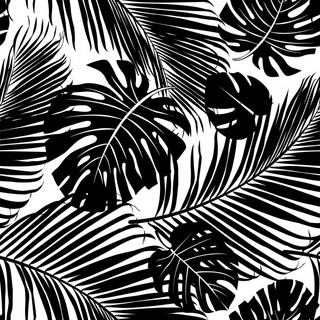 A.  Palms 10