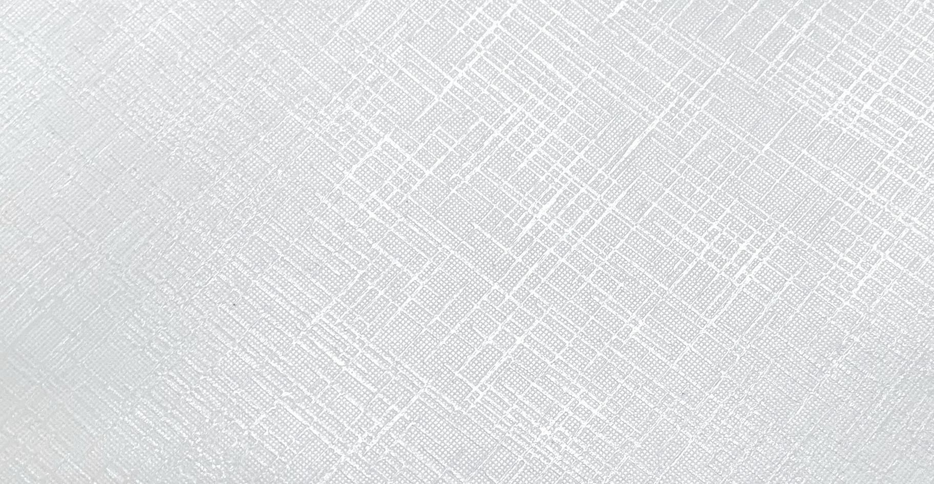 wallpaper telado