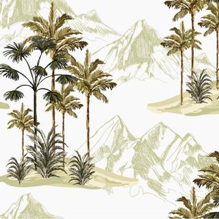 A.  Palms 04