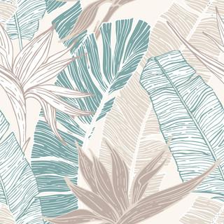 A. Palms13