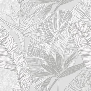 A. Botánico 16
