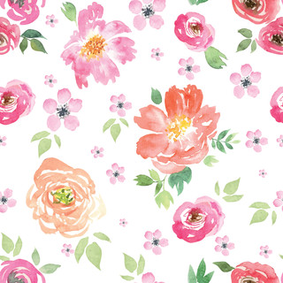 A. Florales. 07