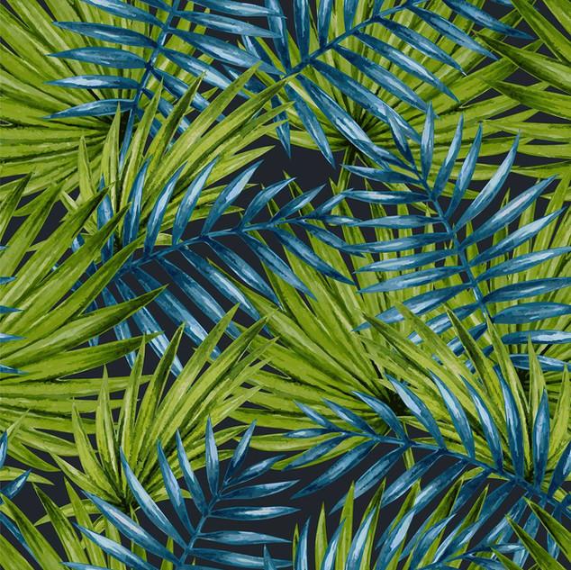 A. Tropicales 11