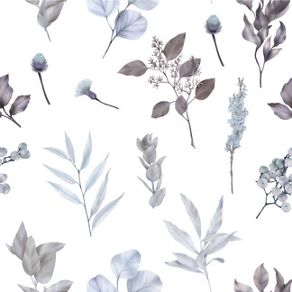 A . Botanical 18