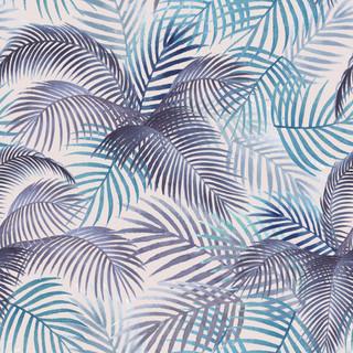A. Palms 12