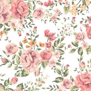 A. Roses 06