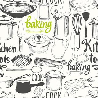 A. Kitchen 07