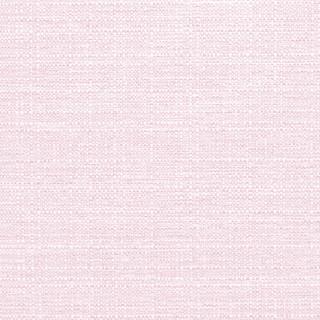 A. Textil 06