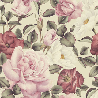 A. Roses 13
