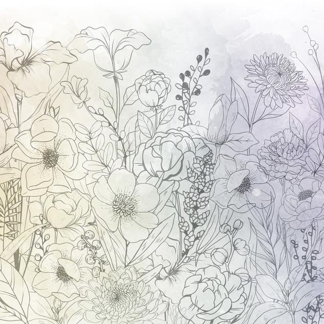 A. Botánico 13