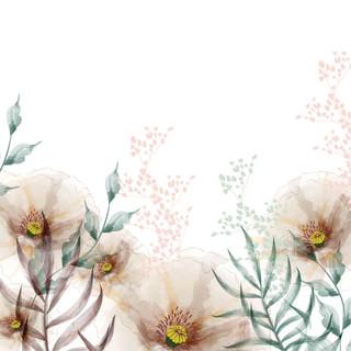 A. Spring 06