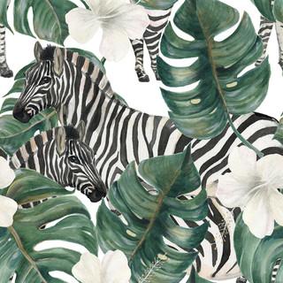 A. Jungle 19