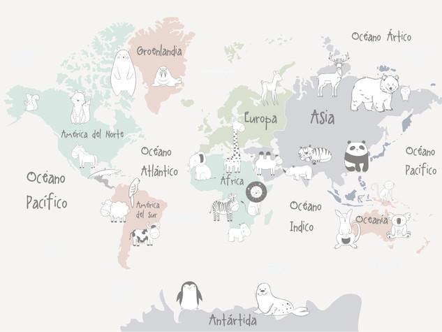 Mapa 10