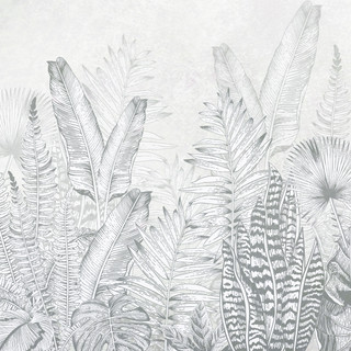 A. Botánico 17