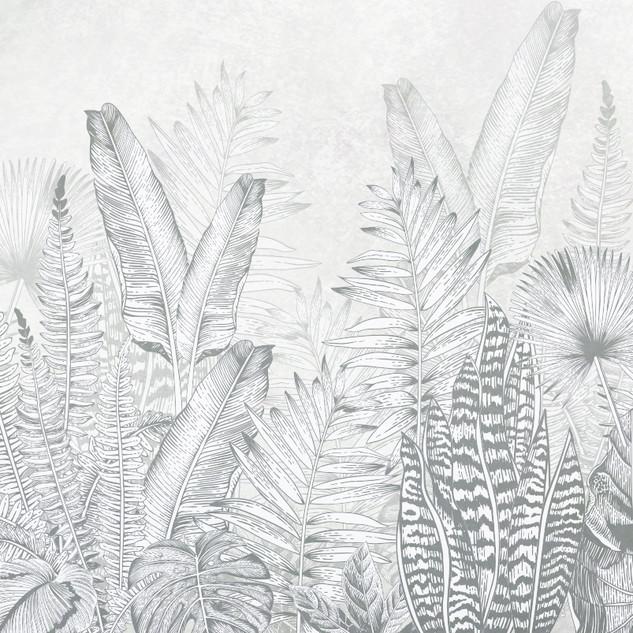 A. Botánico 18